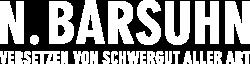 N. BARSUHN GmbH